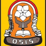 Bordir OSIS