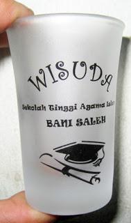 gelas-dove-banisaleh
